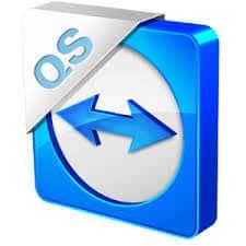 Установить TeamViewer QuickSupport на ПК