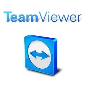 Как подключить TeamViewer