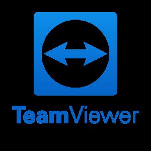 Установить предыдущую версию TeamViewer