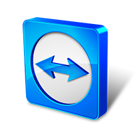 Установить TeamViewer 14 Portable