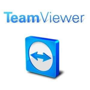 Установить TeamViewer 6 на русском