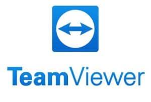 Установить TeamViewer для Linux